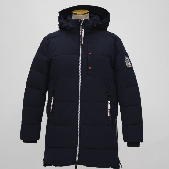 Куртка PUROS PORO  620-17