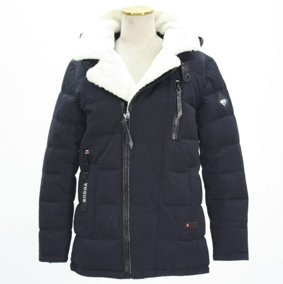 Куртка PUROS PORO  818-17