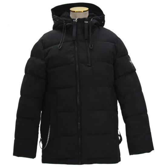 Куртка PUROS PORO  827-17