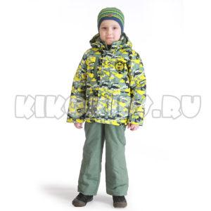 Куртка KIKO 3620