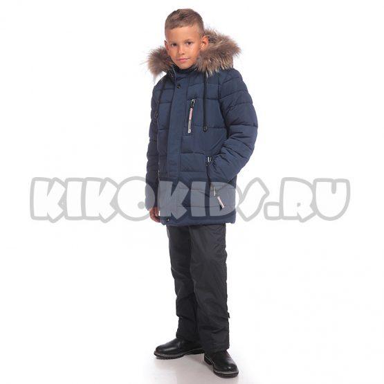 Куртка KIKO 4629 Б