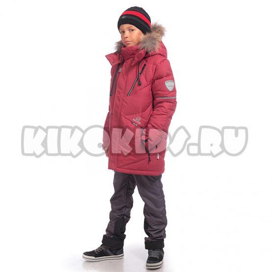 Куртка KIKO 4615 М