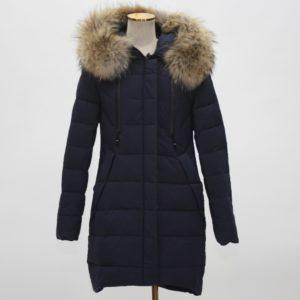Пальто T.Y. Camille 7528
