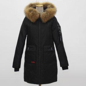 Пальто T.Y. Camille 7039