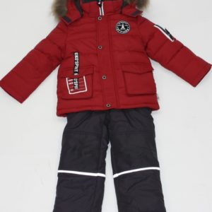 Куртка KIKO 4605