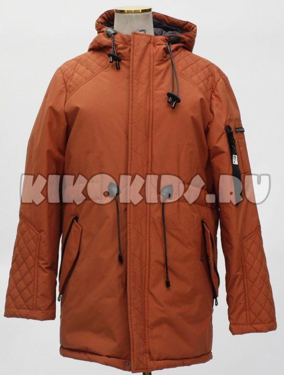 Куртка PUROS PORO  531-17