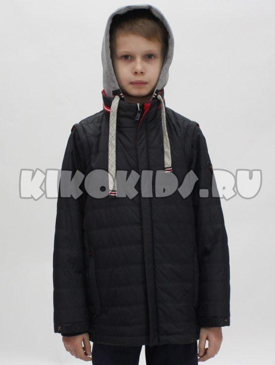 Куртка PUROS PORO  356-17