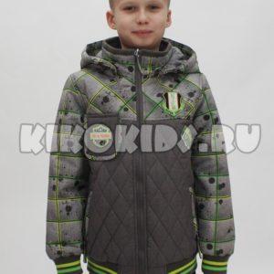 Куртка KIKO 3628