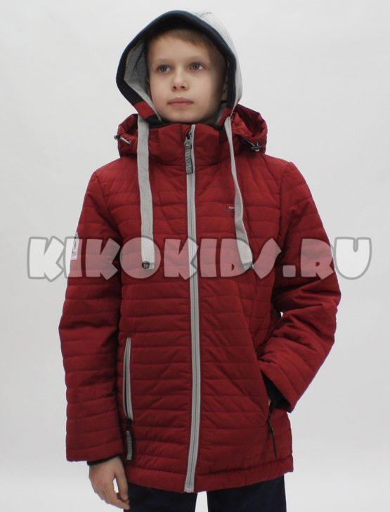Куртка KIKO 4400