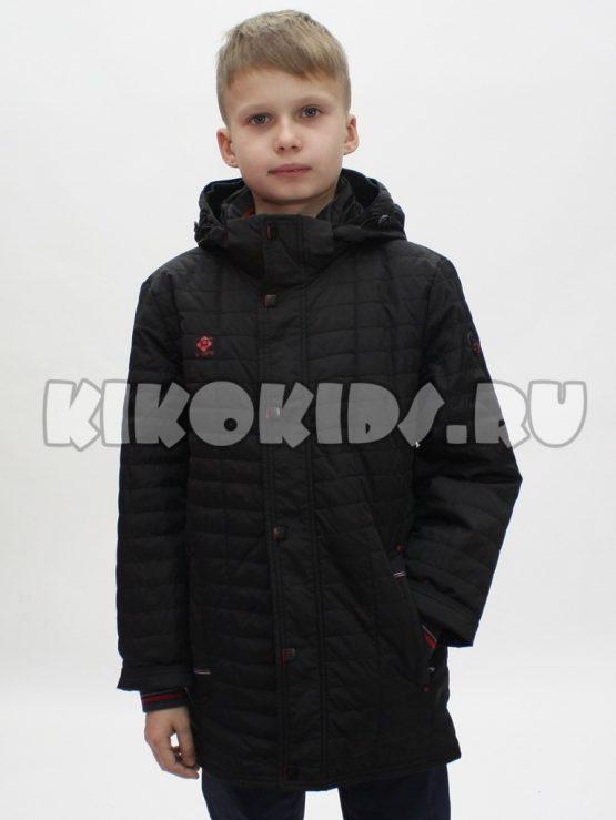 Куртка PUROS PORO  351-17