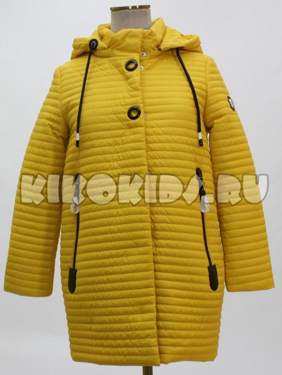 Пальто PUROS PORO  305-18