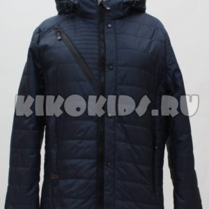 Куртка PUROS PORO  373-18