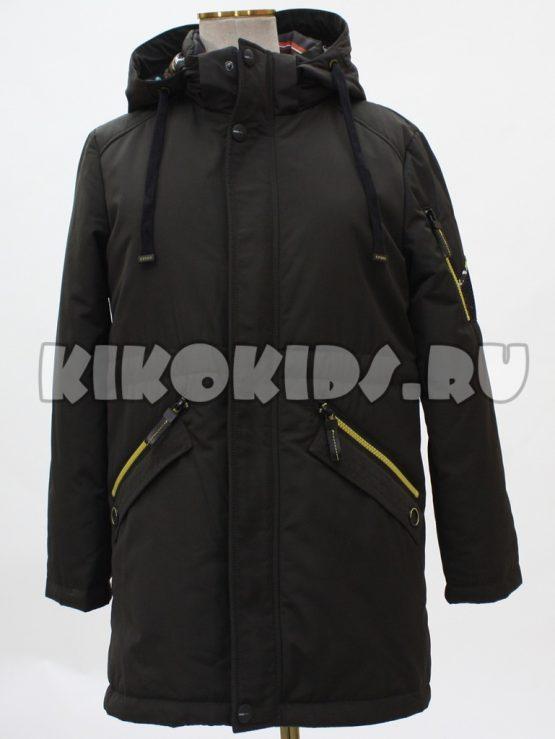 Куртка PUROS PORO  556-18