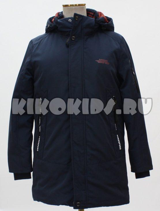 Куртка PUROS PORO  507-18