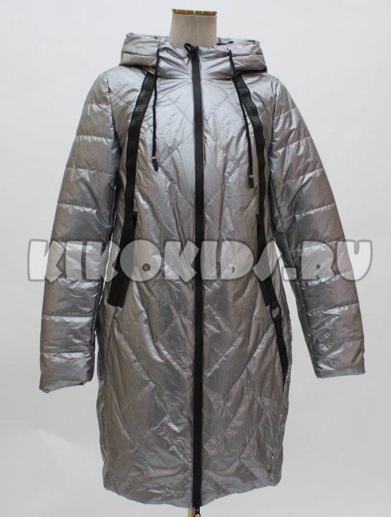 Пальто T.Y. Camille 99215