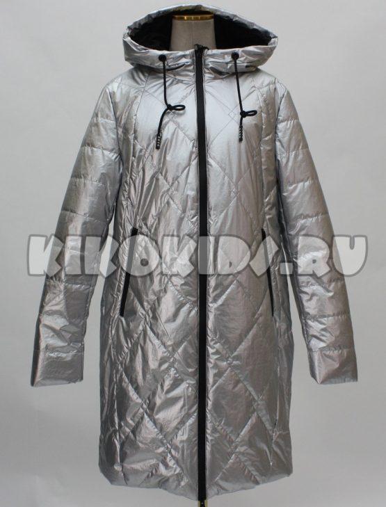 Пальто T.Y. Camille 99216