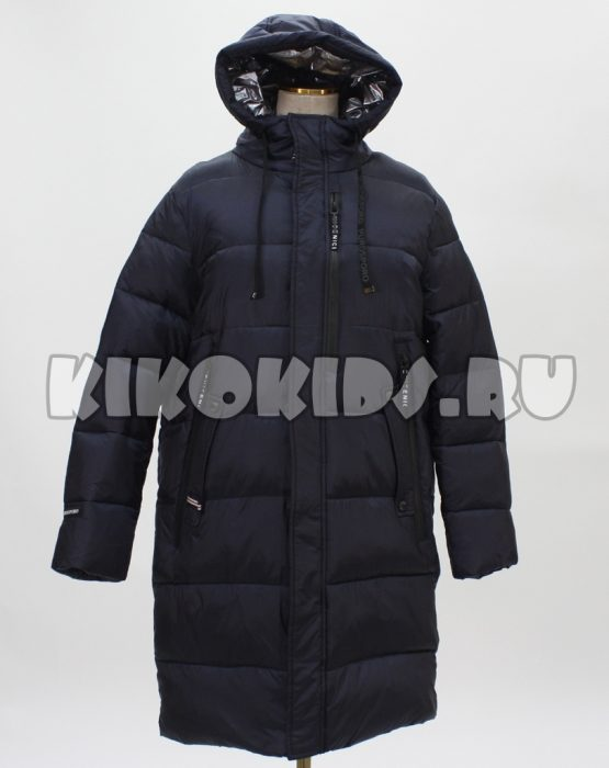 Куртка PUROS PORO  876-18