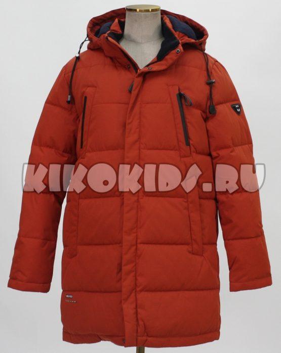Куртка PUROS PORO  701-18