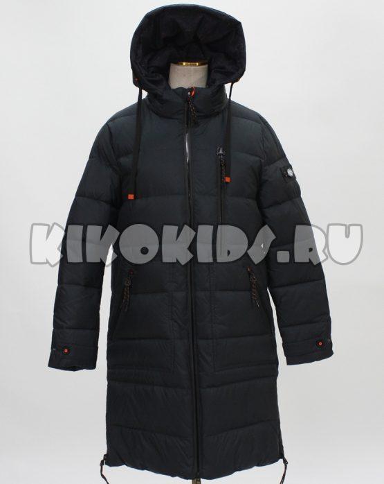Куртка PUROS PORO  852-18