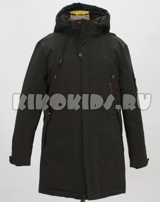 Куртка PUROS PORO  833-18