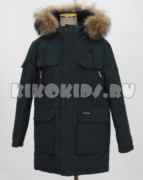 Куртка PUROS PORO  860-18
