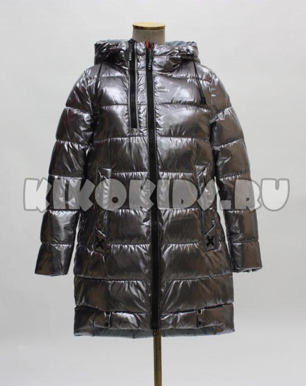 Пальто PUROS PORO  870-18