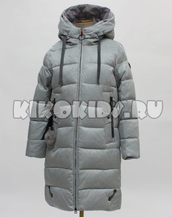 Пальто PUROS PORO  867-18