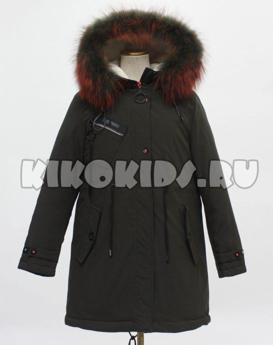 Пальто PUROS PORO  835-18