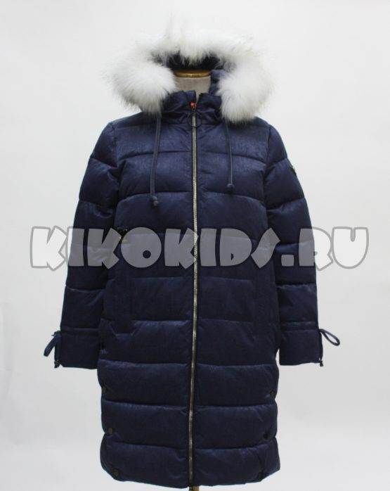 Пальто PUROS PORO  807-18