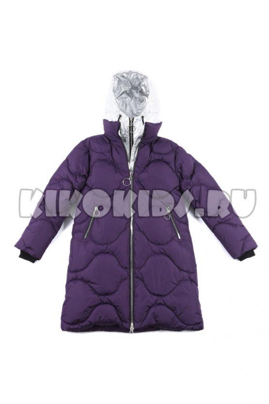 Пальто KIKO 4964