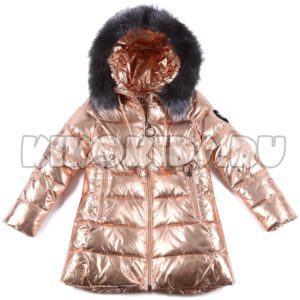 Пальто KIKO 4949