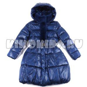 Пальто KIKO 4921