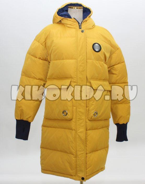 Пальто KIKO 4973