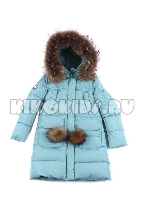 Пальто KIKO 4967