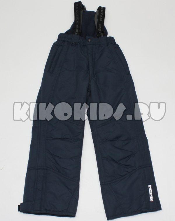 Брюки KIKO 2249 М