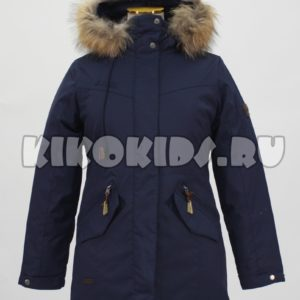 Пальто HIGH EXPERIENCE 8481-1