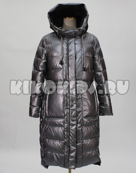 Пальто PUROS PORO  868-18
