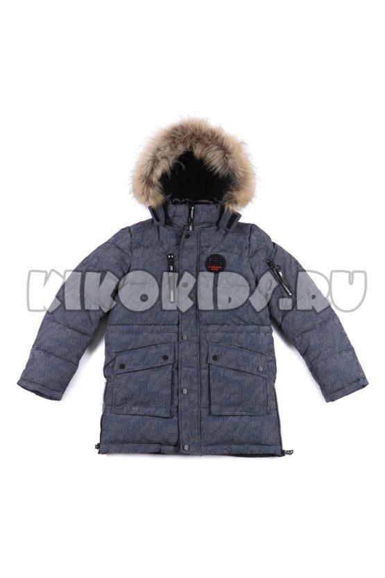 Куртка KIKO 5040