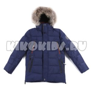 Куртка KIKO 5023