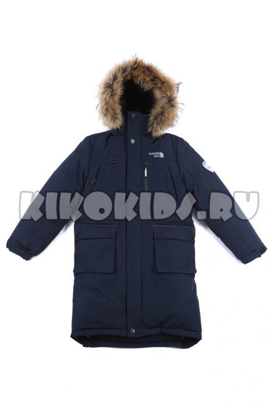 Куртка KIKO 5056 Б