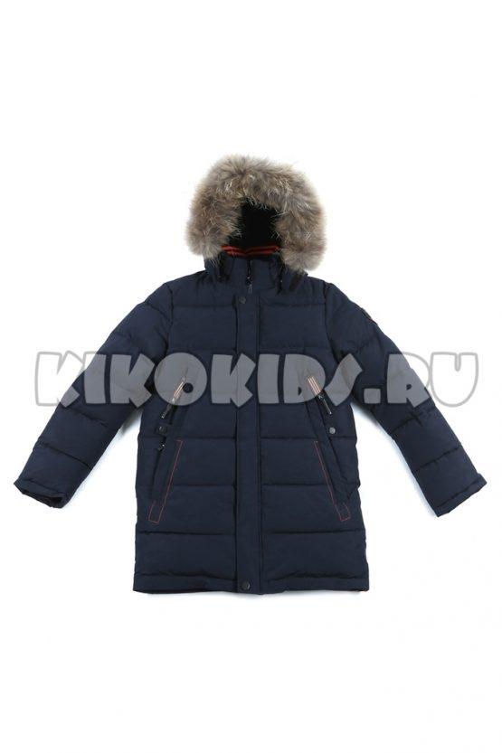 Куртка KIKO 5026 М