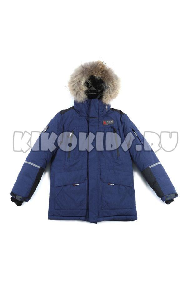 Куртка KIKO 5053
