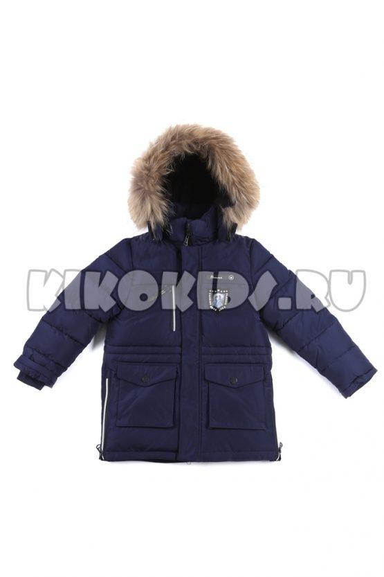 Куртка KIKO 5054