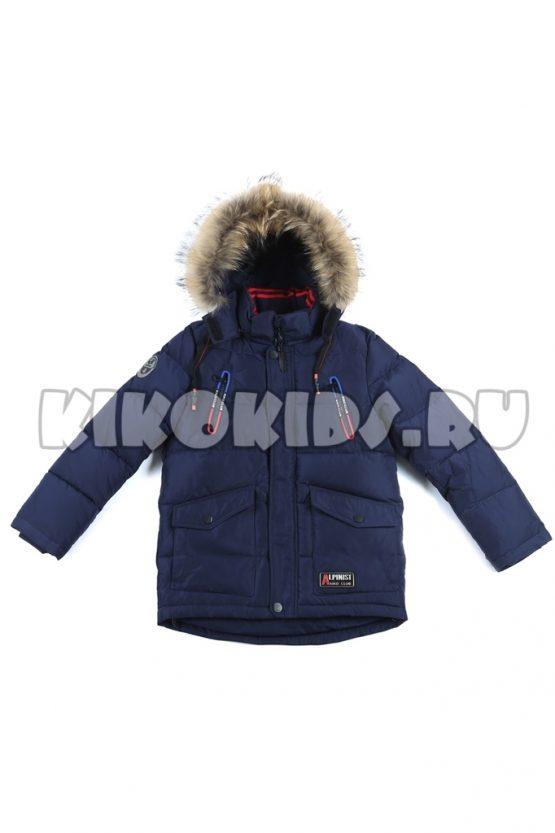 Куртка KIKO 5006