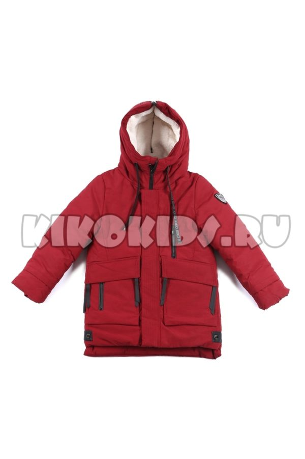 Куртка KIKO 5021 М