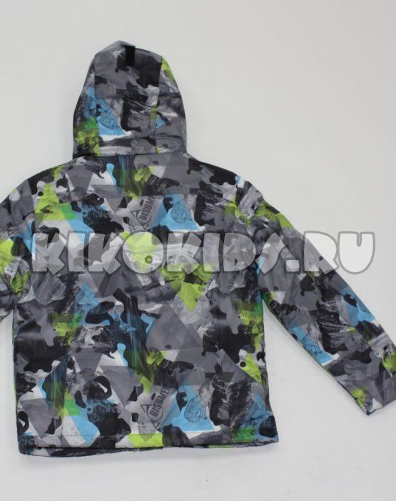 Куртка  702-1