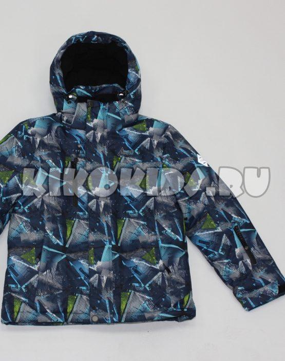 Куртка SNOWEST  709-1