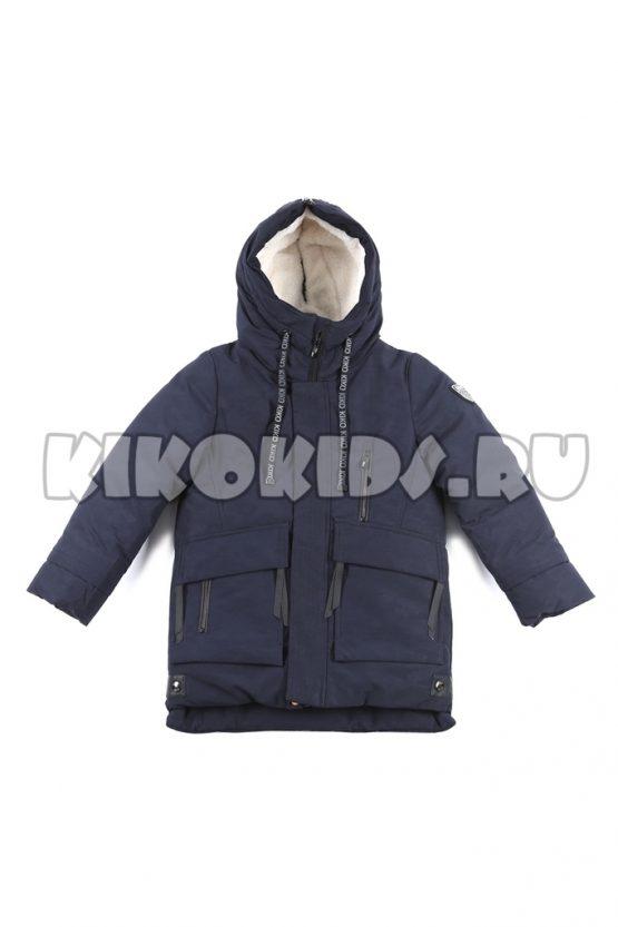 Куртка KIKO 5021 Б