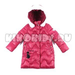 Пальто KIKO 4981