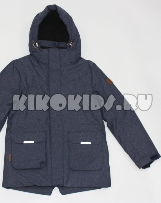 Куртка HIGH EXPERIENCE 8211-1